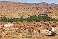 Tunisia-4044 - Old Tamerza (8046657721).jpg