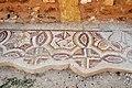 Tunisia-4418 (7863075178).jpg