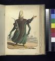 Turkey, 1810-17 (NYPL b14896507-416297).tiff