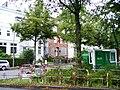 Turkish consulate-general Hamburg 2.jpg