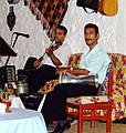 Turkish musicians 3.JPG