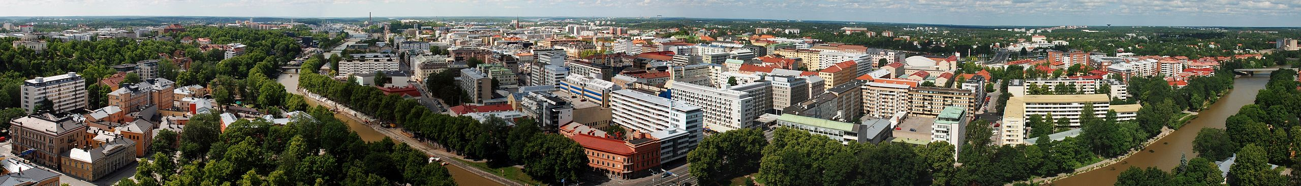 Turku – Travel guide at Wikivoyage 5f426099c7