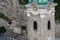 Turm der Stiftskirche und Katakomben.jpg