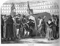 Tutilimundi - Francisco Ortego -1861.png