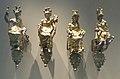 Tychai - Esquiline Treasure.jpg