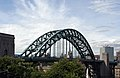 Tyne Bridge 2 (1187097068).jpg