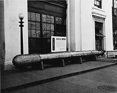 Torpedo - Wikipedia, the free encyclopedia