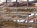Tire KhanRabu Tavan Dekorasyonu RomanDeckert21112019.jpg