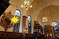 Tyska kyrkan-3.jpg