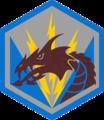 U.S. Army 336 MI Bde SSI.png