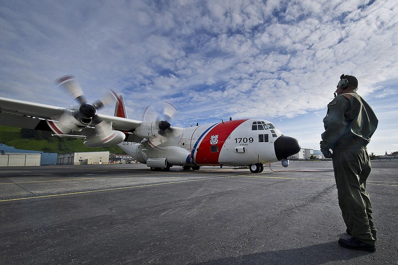 Aircraft loadmaster yahoo dating