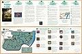 U.S. National Arboretum, map. LOC 2002620161.jpg