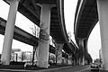U.S. Route 30 at Freemont Bridge-2.jpg