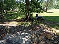 U.S. Route 82 roadside park, Worth County 2.JPG