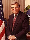 U.S. Secretary of Energy James Edwards of South Carolina.jpg