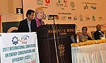 U.S. Showcases Partnership in Energy at International Conference and Expo in Lahore (37689070885).jpg