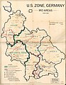 U.S. zone, Germany IRO areas, 1 Nov 1948 LOC 2014593300.jpg