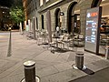 UBS Headquarters, Zurich (Ank Kumar, Infosys Limited) 02.jpg
