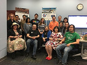UCIWikiWomen (May 2019) 12.jpg