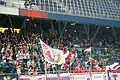 UEFA Euro League Group C FC Salzburg vs. Standard Lüttich 26.JPG
