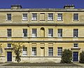 UK-2014-Oxford-Trinity College 04.jpg