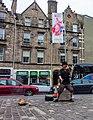 UK - Edinburgh (29835559923).jpg