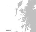 UK Eriskay.PNG