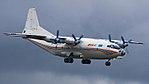 UP-AN205 AN12(BK) Jupiter Jet VKO UUWW 1 (35311874655).jpg