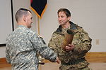 US, UK artillerymen participate in Operation Pegasus Cypher 150114-A-ZK259-044.jpg