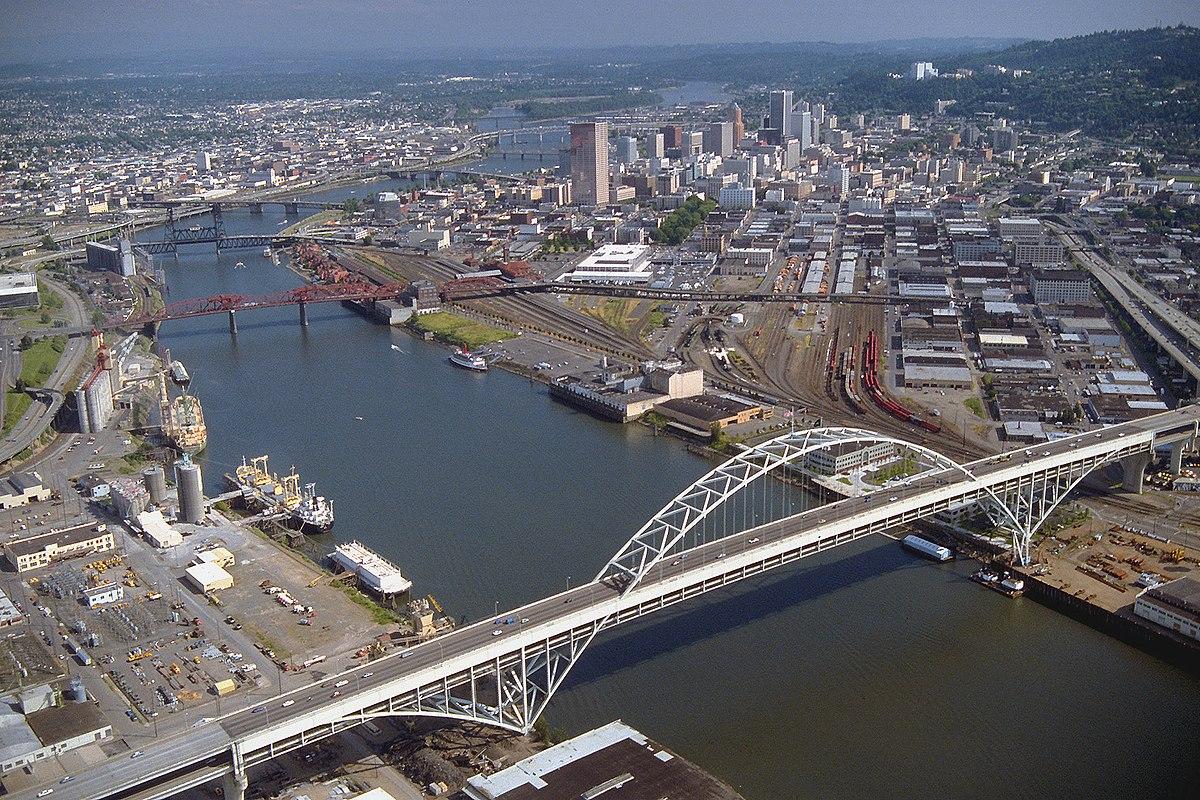USACE Fremont Bridge Portland.jpg