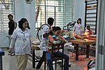 USAID support to Thanh Khe District Hospital (6585973185).jpg