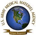 USAMMA Crest.jpg