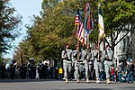 USARC supports Fayetteville Veterans Day events 131109-A-XN107-771.jpg