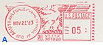 USA meter stamp AR-AAF1p1A.jpg