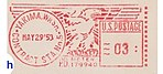 USA meter stamp PO-A6p2hh.jpg