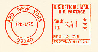 USA stamp type OO-B1.jpg