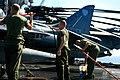 USMC-100227-M-5425B-059.jpg