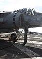 USMC-120113-M-EK802-029.jpg