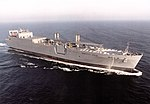 USNS Red Cloud.jpg