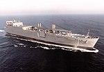 USNS Red Cloud.jpg