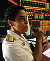 USN RADM Michelle J. Howard in The View.jpg