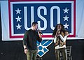 USO Holiday Tour at Al Dhafra Air Base 171222-D-PB383-046 (38350034175).jpg