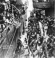 USSHelena-survivors4.jpg