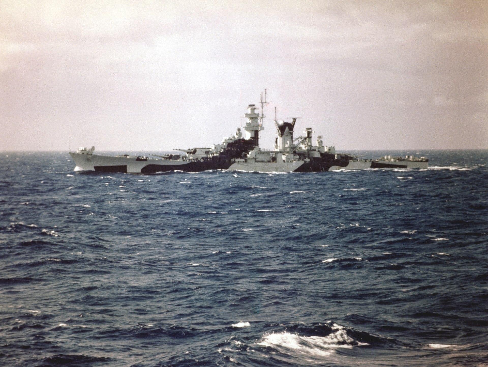 1920px-USS_Alaska_(CB-1)_underway_in_the