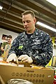 USS America Sailors Volunteer at Food Bank During LA Fleet Week 160831-N-FO981-198.jpg