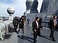 USS Arlington Commissioning IMG 0590 (8675878500).jpg