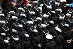 USS Arlington commissioning ceremony 130406-N-YZ751-008.jpg