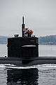USS Bremerton returns for namesake visit 150225-N-JY507-086.jpg