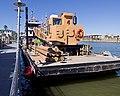 USS Clamp 1 (6313799808).jpg