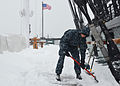 USS Constitution operations 150127-N-OG138-029.jpg